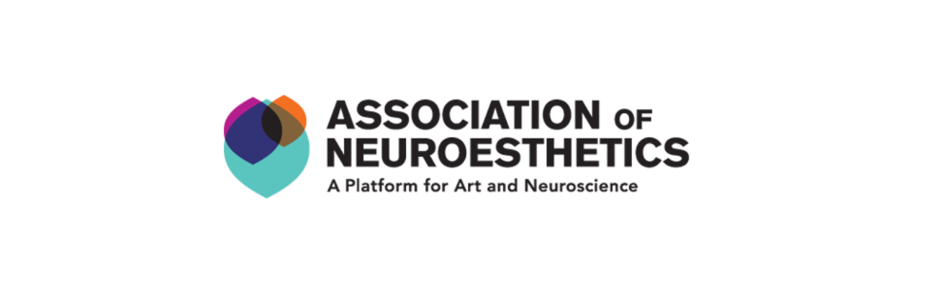 ASSOCIATION OF NEUROESTHETICS